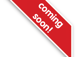 Coming-Soon-photo