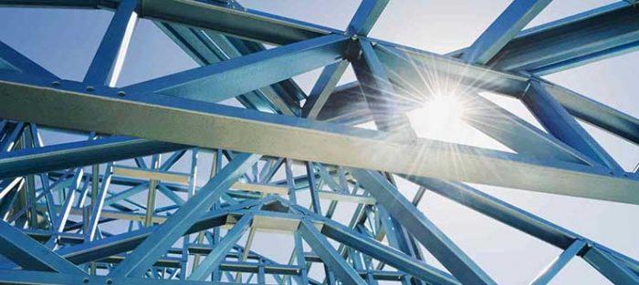 Steel-building-review
