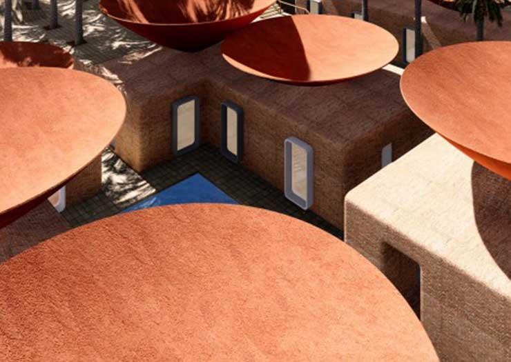 Roof-top-