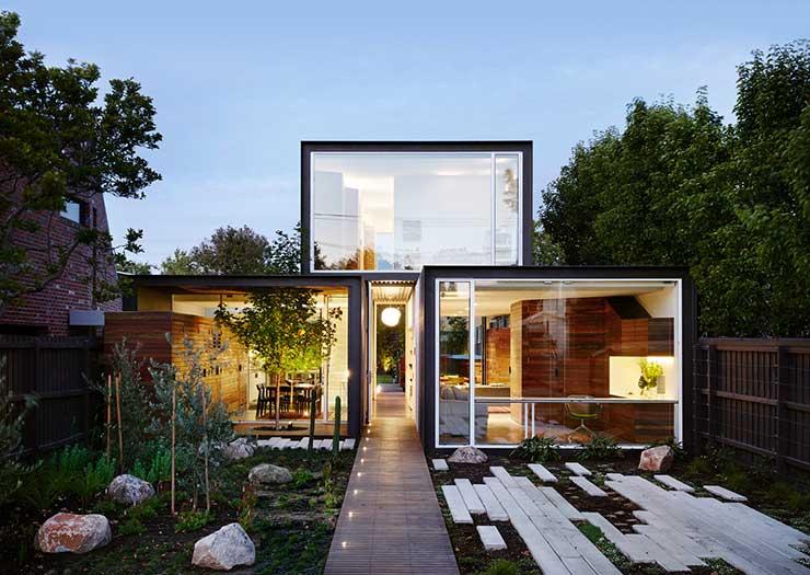 Modern-house-