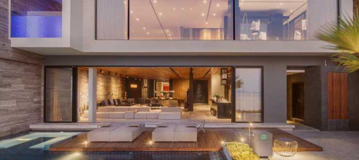 news-Modern-home-materials-site